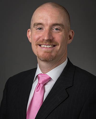 Lonestar Endoscopy Center, LLC   Dr  Troy D  Schmidt — Board