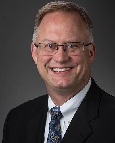 Lonestar Endoscopy Center, LLC | Dr  James Weber — Board
