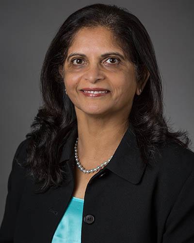 Lonestar Endoscopy Center, LLC | Dr  Anita Steephen — Board