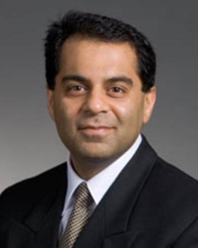 Lonestar Endoscopy Center, LLC | S  Neil Mehta — Board