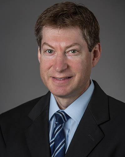 Lonestar Endoscopy Center, LLC   Dr  Jeffrey Krieger — Board