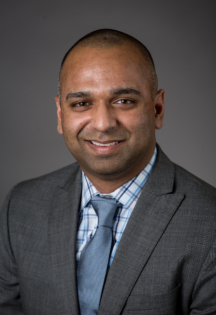 Lonestar Endoscopy Center Llc Dr Nishant Patel Board Certified